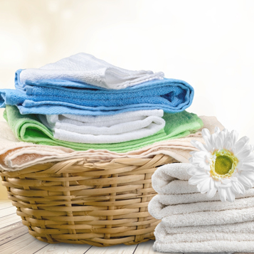 laundry cleaning service saint-louis, MO